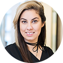 Stephanie | Capitol Dentistry At Yonge-Eglinton in Toronto